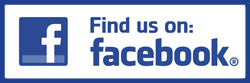 Snaps Day Nursery On Facebook