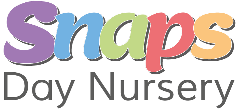 Snaps Day Nursery Based In Westcliff-on-Sea, Essex
